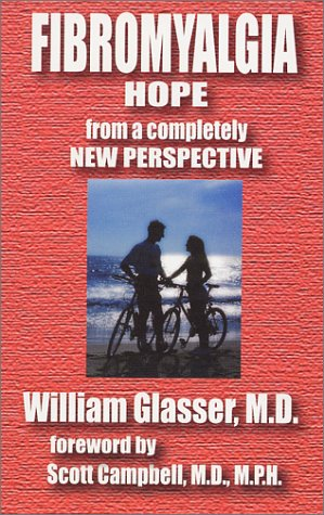 9780967844428: Fibromyalgia: Hope from a Completely New Perspective