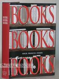 9780967847726: Books, Books, Books: A Selection of Book Reviews (1962-2000