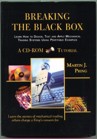 9780967869100: Breaking the Black Box