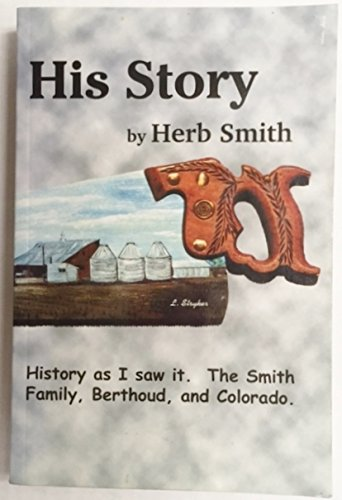 His Story! Version J: Smith, Herb