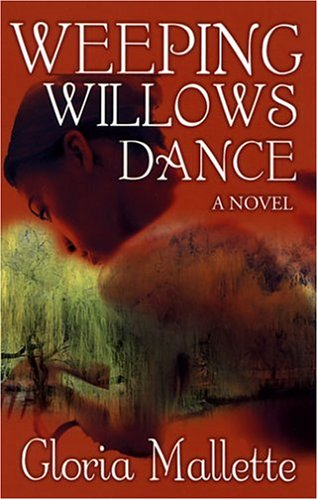 9780967878911: Weeping Willows Dance