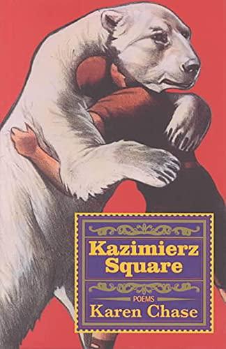 Kazimierz Square: Karen Chase