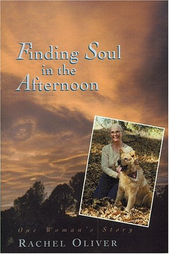 9780967887609: Finding Soul in the Afternoon