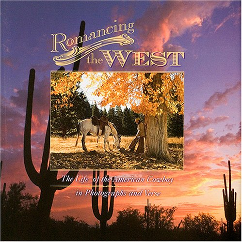 Romancing the West/The Life of the American: Robert Dawson