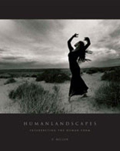 9780967903453: Humanlandscapes: Interpreting the Human Form