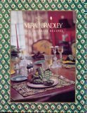 Vera Bradley: Our Favorite Recipes: Illustrator-Joanie Bryne Hall;