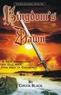 9780967924014: Kingdom's Dawn (The Kingdom Series, Book 1)