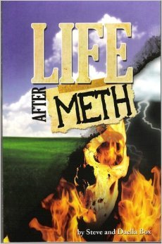 Life After Meth: Steve and Daella
