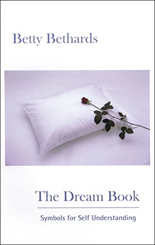 9780967979014: The Dream Book: Symbols for Self Understanding