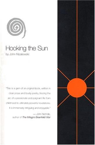 9780967984452: Hooking the Sun