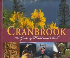 9780968003640: Cranbrook : 100 Years of Heart and Soul
