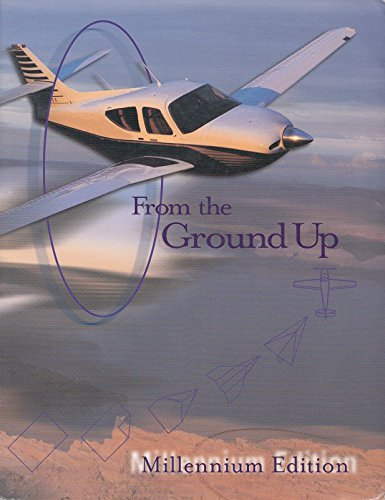 9780968039052: From the Ground Up: 28th Ed