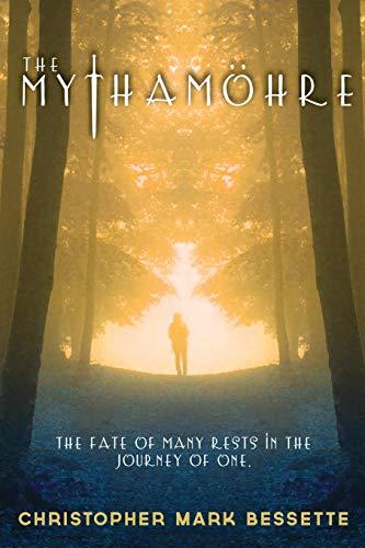 9780968115329: The Mythamohre