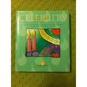 Celebrity Lights a collection of Favourite Recipes: Foundation, Celebrity Lights;