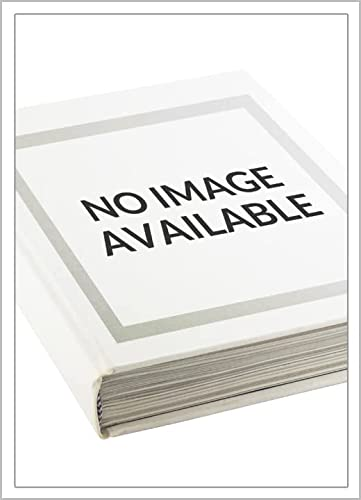 Pilgrims in Love (Inanna Poetry & Fiction) (0968129099) by Frances Beer