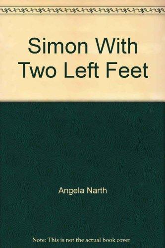 Simon With Two Left Feet