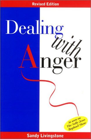 9780968179314: Dealing with Anger