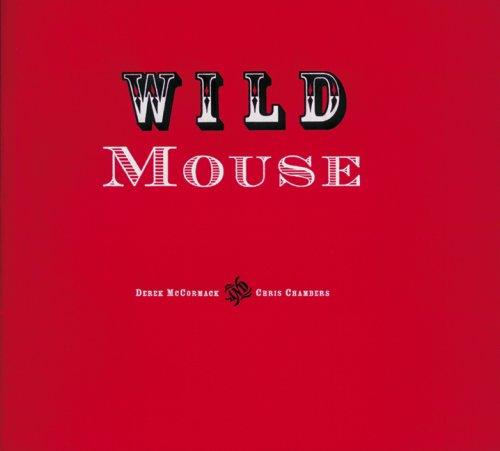 Wild Mouse: Chambers, Chris