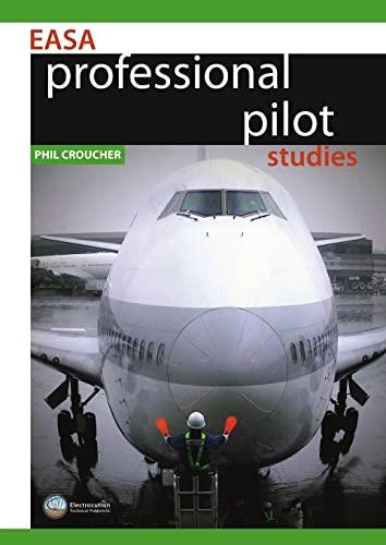 9780968192825: JAR Private Pilot Studies