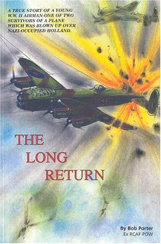 The Long Return