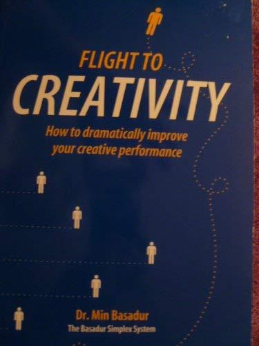 Viaje a la Creatividad: Min Basadur