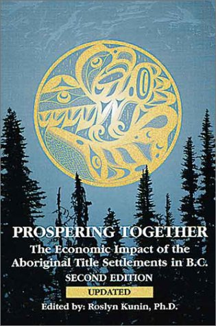 Prospering Together: The Economic Impact of the