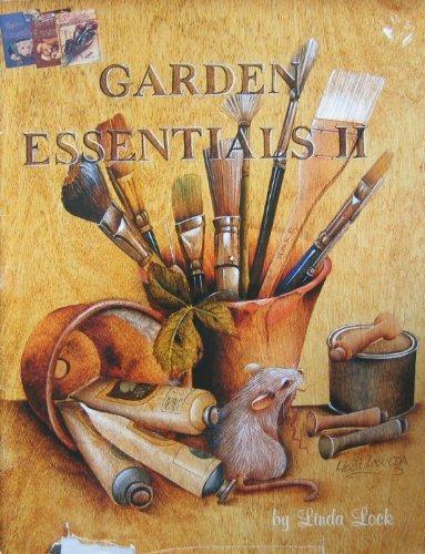 9780968252635: Garden Essentials, Vol. II