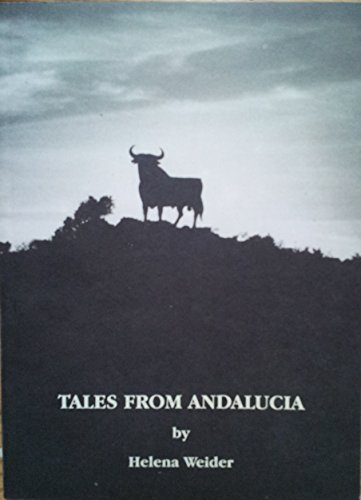 Tales from Andalucia