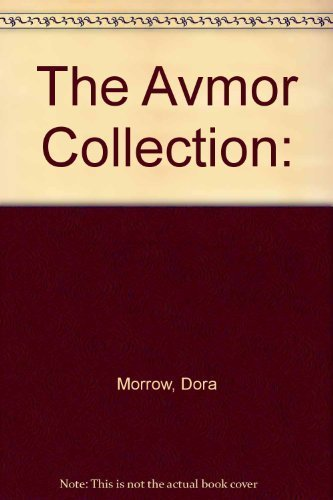 Avrom Collection : Affectionate Portraits of an Historic Building, Its Setting and Its place in t...