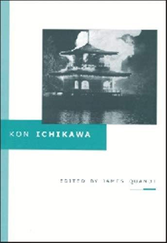 9780968296936: Kon Ichikawa