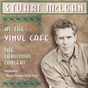 9780968303115: At the Vinyl Cafe: The Christmas Concert