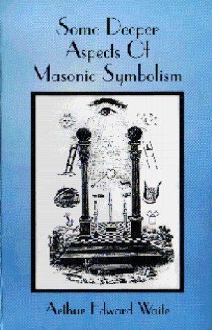 9780968356753: Some Deeper Aspects Of Masonic Symbolism