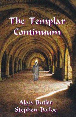 9780968356760: The Templar Continuum