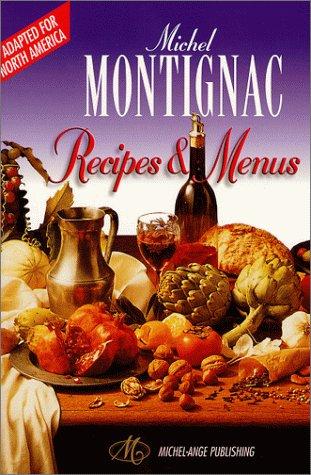 Free Download Montignac Diet By Michel Montignac EBOOK