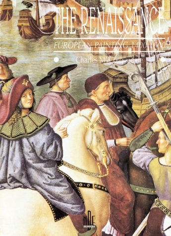 9780968474983: The Renaissance: European Painting 1400-1600