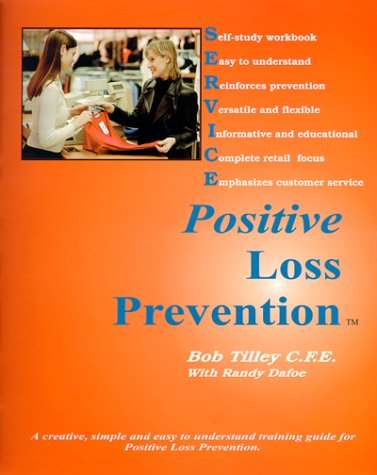 9780968557006: Positive Loss Prevention