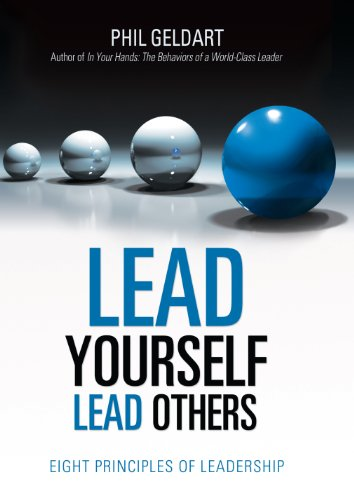 9780968567746: Lead Yourself Lead Others