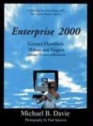 Enterprise 2000: Davie, Michael B.