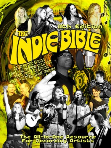 Indie Bible