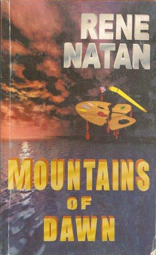 9780968635209: Mountains of Dawn