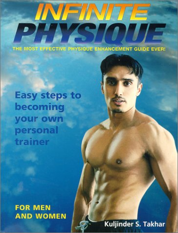 9780968660805: Infinite Physique