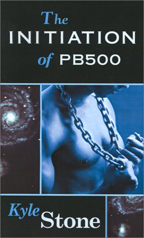 9780968677636: The Initiation of PB 500