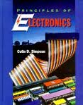 9780968686003: Principles of Electronics