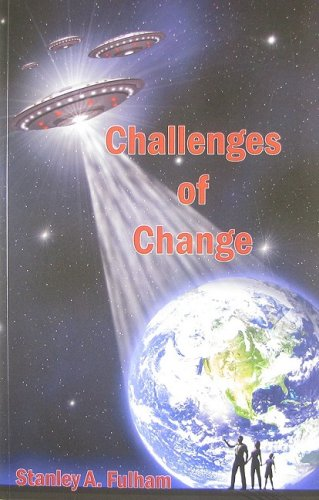 Challenges of Change, Book 1