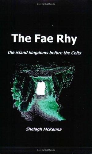 9780968768303: The Fae Rhy