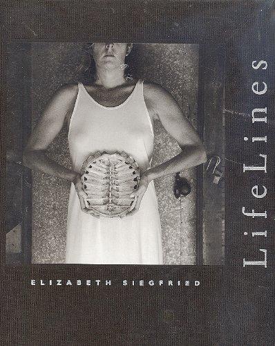 Lifelines: Siegfried, Elizabeth