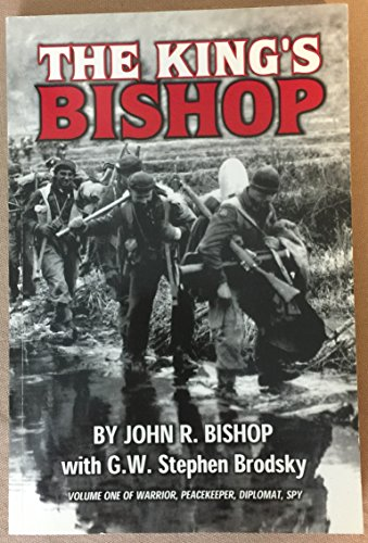 Shop Canada Books and Collectibles | AbeBooks: Russell Books