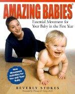 9780968790069: Amazing Babies