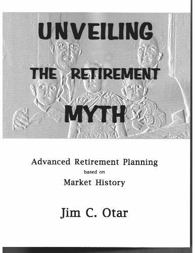 Unveiling The Retirement Myth