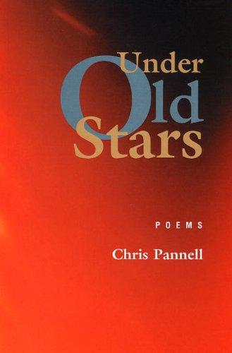 9780968972328: Under Old Stars
